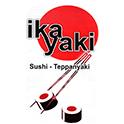 Ikayaki Sushi