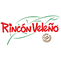 Rincón Veleño- Santa Isabel