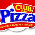 Club de la Pizza