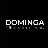 Dominga Sushi