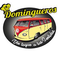 Domingueros