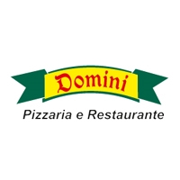 Domini Pizzaria e Restaurante
