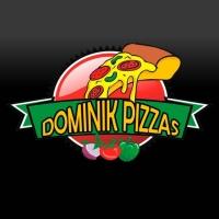Dominik Pizzas 1