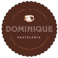 Dominique Pastelería