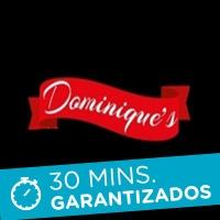 Dominique's Express