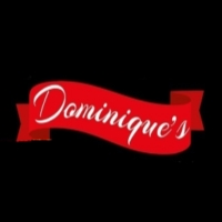 Dominique's
