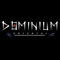 Dominium Oriental