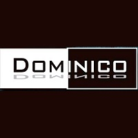 Dominico Delivery