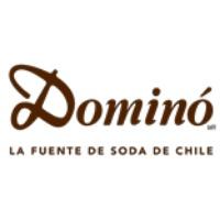 Domino Fuente De Soda Mall Tobalaba