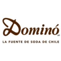 Dominó Fuente De Soda Plaza Antofagasta