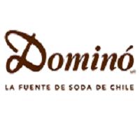 Dominó Fuente De Soda Plaza Maipú
