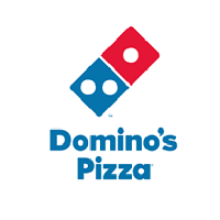 Domino's Pizza Fernando Norte