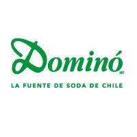 Dominó Mall Los Dominicos