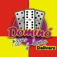 Dominó Delivery