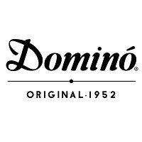 Dominó - Quilín