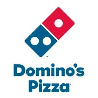 Domino's Pizza Pina
