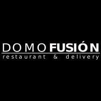 Domo Sushi