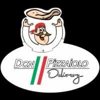 Don Pizzaiolo