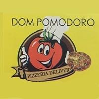 Dom Pomodoro Pizzeria Delivery