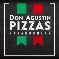 Don Agustín II