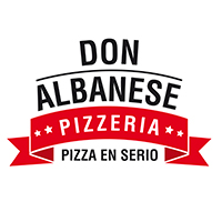 Don Albanese