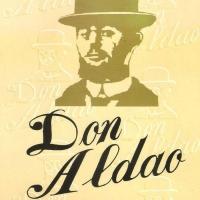 Don Aldao