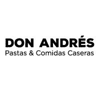 Don Andres Pastas & Comidas Caseras