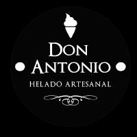 Don Antonio Helado Artesanal
