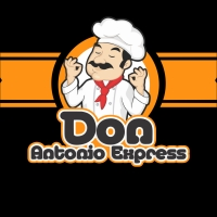 Don Antonio Express