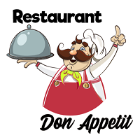 Don Appetit
