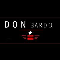 Don Bardo