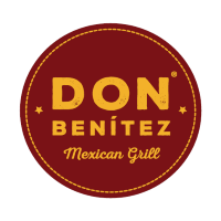 Don Benitez Mexican Grill Candelaria