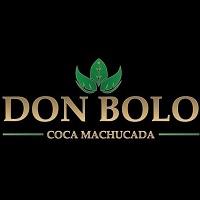 Don Bolo Providencia