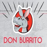 Don Burrito - Parque Posadas