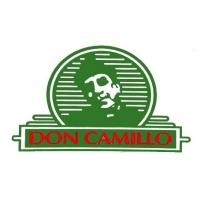 Don Camillo Pizza & Café