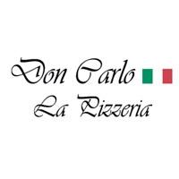Don Carlo La Pizzeria