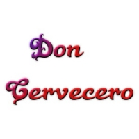 Don Cervecero