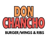 Don Chancho