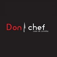 Don Chef