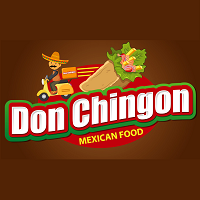 Don Chingón