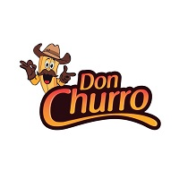 Don Churro El Tesoro
