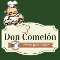 Don Comelon