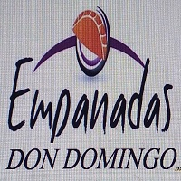 Don Domingo