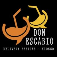 Don Escabio Delivery de Bebidas y Kiosko