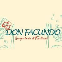 Don Facundo Foodtruck
