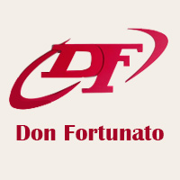 Don Fortunato