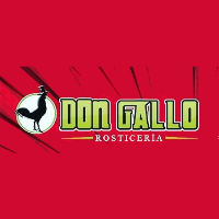Don Gallo