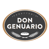 Don Genuario - Oeste