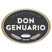 Don Genuario - Solano