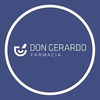 Don Gerardo
